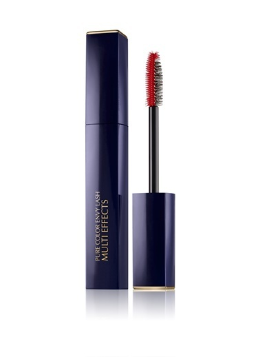 Estée Lauder Pc Envy Lash Mascara-01 6Ml/.21Oz,SYH Siyah